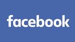 Bizi facebook sayfamızdan takip edin