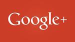Bizi Google plus sayfamızdan takip edin