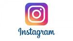 Bizi instagram sayfamızdan takip edin