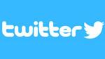Bizi twitter sayfamızdan takip edin