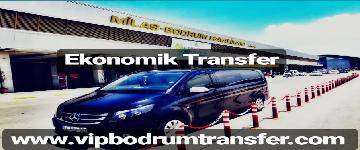 Ekonomik Transfer