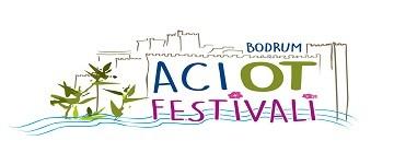 Bodrum turizminin yeni ürünü, Acı Ot Festivali